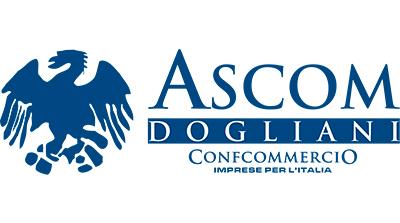 Ascom Dogliani